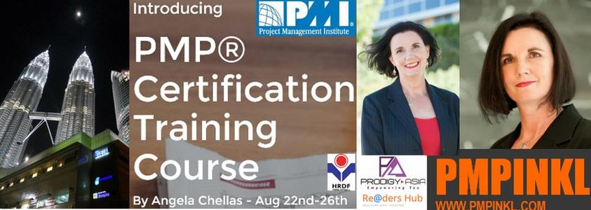 PMP course, pmp in kl , project management professional , pmp certification, pmp exam capm,project managers