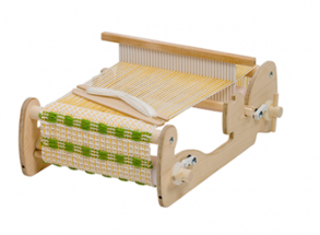 Rigid Heddle Looms for sale