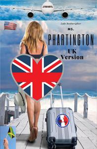 Ms. Phartington - UK Version