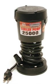UL25000LA Powercool Pump