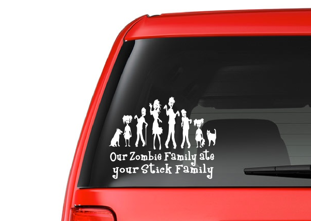 Add instant personality to your room or car with custom stickers and vinyl decals from customdecal us based in webster florida we ship worldwide