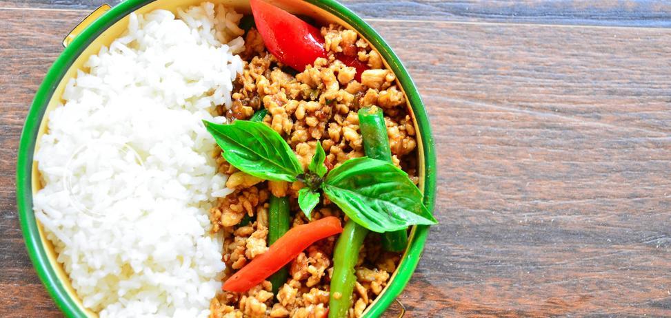 Bangkok pinto thai cuisine in boston ma home for About thai cuisine