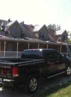 Roof Replacement Roofing Siding Gutter Contractors Llc