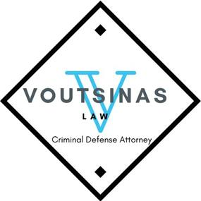 Voutsinas Law, Syracuse law, Syracuse Lawyer, Lawyer in Syracuse, Criminal Lawyer Syracuse, Syracuse Criminal Attorney, Family law Syracuse, bestsyracuse attorney