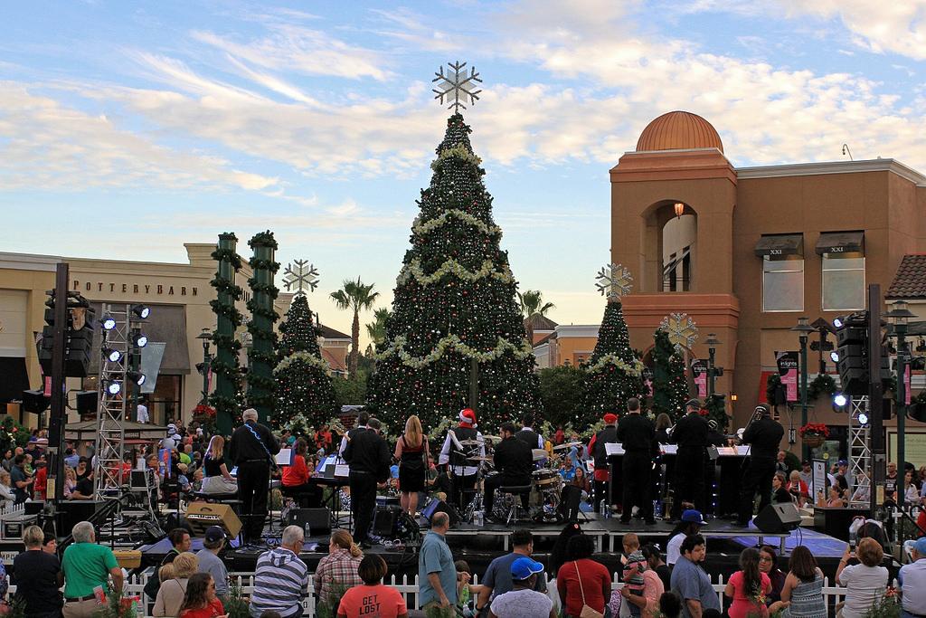 Tampa Christmas Radio Station.Christmas