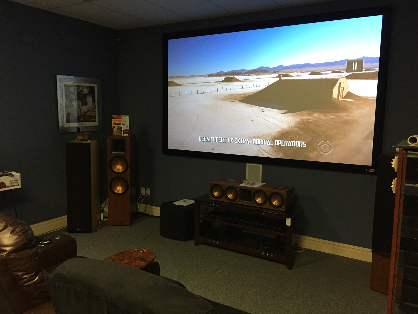 Solutions Home Entertainment In Hot Springs Ar
