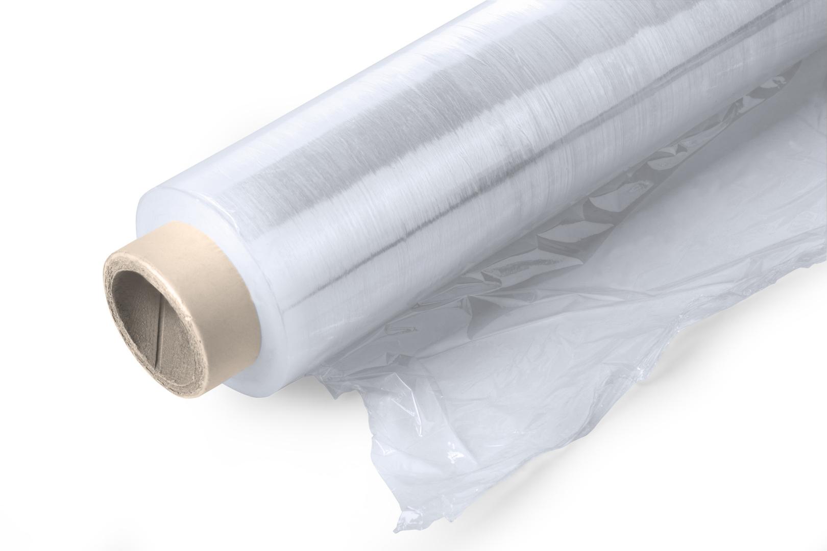 Polyethylene | KNF Corporation