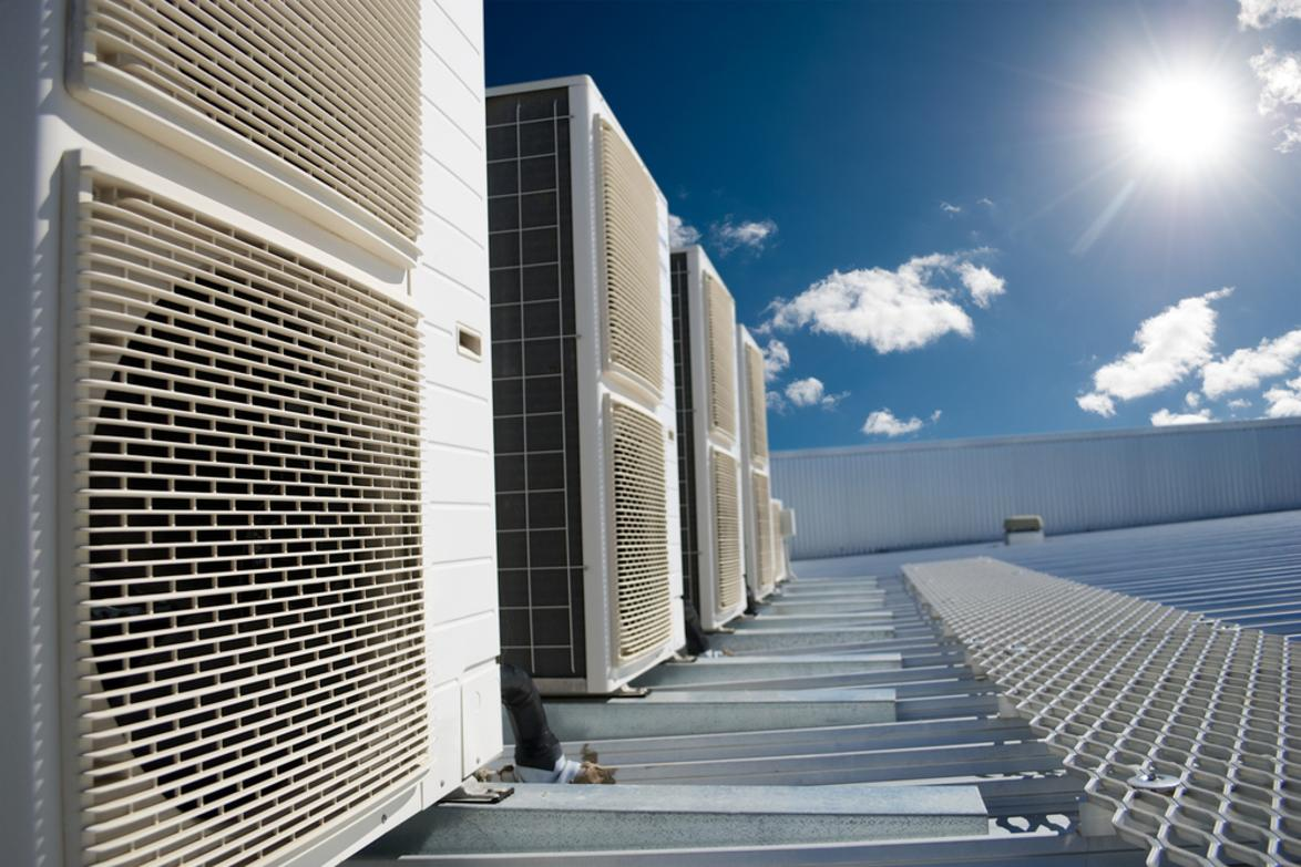 trustworthy air conditioning repair Largo Pinellas inhouse payment plan