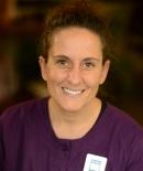 Christina Hornick, Dental Assistant, Huntersville, NC
