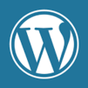 wordpress-advance-tax-relief