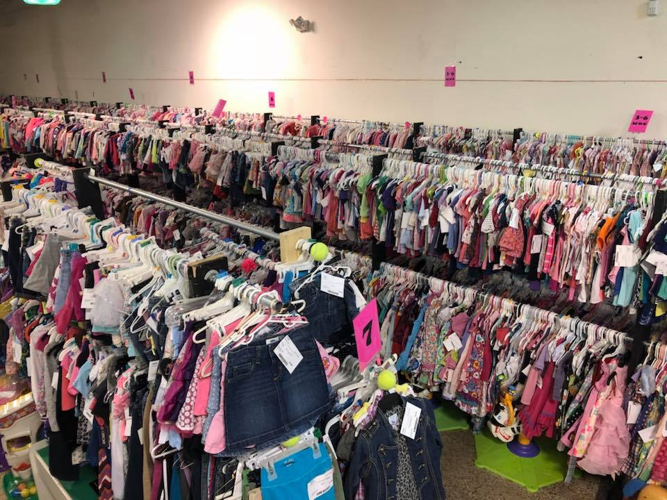 54794aed6 Bella Kids Consignment Events of Buffalo WNY - Baby & Kids ...