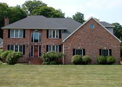 Homes For Sale in Hampton Roads