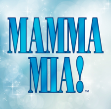 Mac-Haydn Mamma Mia Tickets