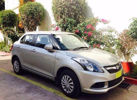 Car on rent in delhi, car on hire in noida, car hire in Gurgaon