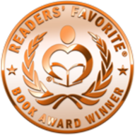 Bookawards.com