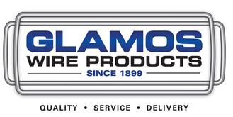 Glamos Wire Products