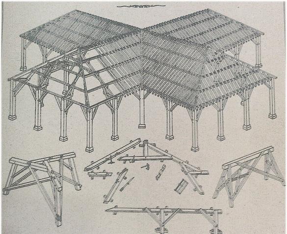 guide pratique du dessin technique pdf