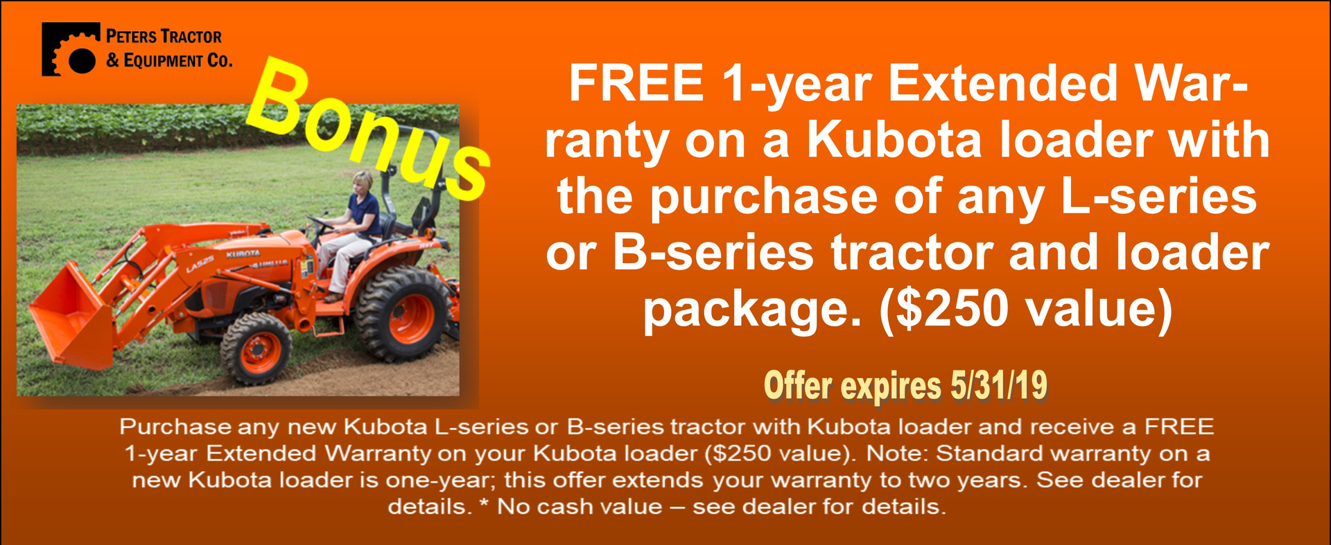 Kubota tractor tire repair | Rear Tractor Tires and Rear