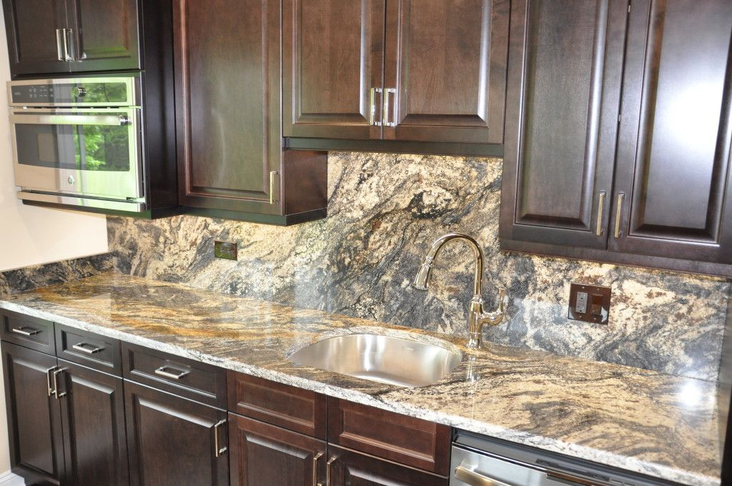 Kitchen Remodeling Contractor Cabinets Jax Bargain Cabinets - Cabinets jacksonville