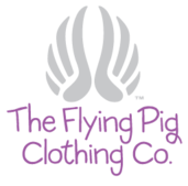 flying pig, pig shirt, hog, gift idea, pigpen, pig