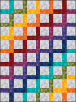 The Quilt Chef Home Page