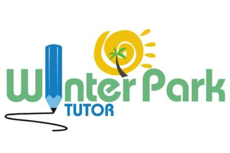 winter park tutor helps orlando students set educational goals and learn how to study successfully - serving winter park, maitland, college park and all central florida