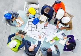 Blueprint reading courses blueprint reading part i a focus on residential projects part ii deals with residential and light commercial and part iii deals primarily with heavy malvernweather Image collections
