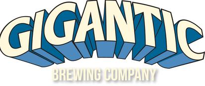 Craft Beer Distribution Company and Gigantic Brewing Company