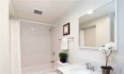 Best Bathroom Remodeling Services And Cost Grand Island Nebraska | Lincoln Handyman Services