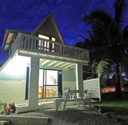 Cook Islands Real Estate -commercial properties for sale image