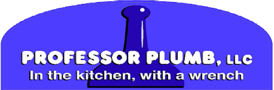 Professor Plumb LLC - Garland,