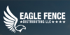 Eagle Fence Distributing - Fence Xperts