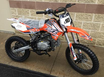 Apollo-x18-pitbike-youth-eastcentralmotorsports.jpg