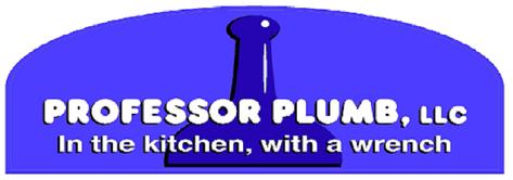 Professor Plumb LLC - Garland, TX