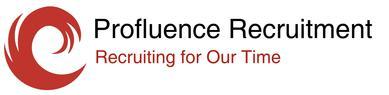 Profluence Recruitment logo