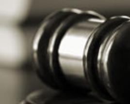 Florida criminal appeals lawyer appellate process