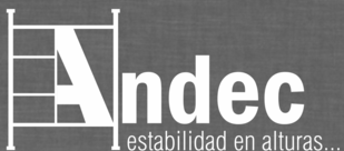 http://www.andec.mx