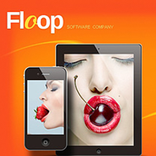 Build a better website in less than an hour