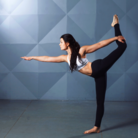 Hot Yoga With Enerjoy Electric Radiant Heat Modules