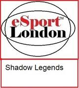 shadow legends