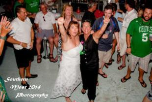 Gay Weddings by Southernmost Photography