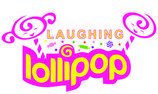 Laughing Lollipop Soda pop and Candy Shoppe