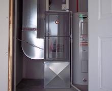 hvac heating air conditioning plumbing sioux falls