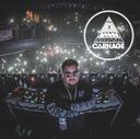 DJ Carnage Video Live Performance