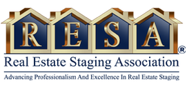 The Real Estate Staging Association - RESA