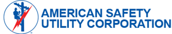 American Safety Utility Corporation