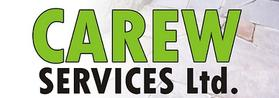 Carew_Landscaping_Services_Ltd_Logo