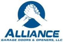 Alliance Garage Doors & Openers