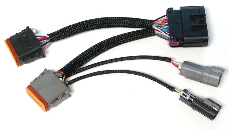 SmartSpark™ LS Module Technical Notes & Tips   Daytona Sensors™