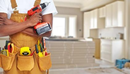 Handyman Services Henderson Professional Handyman in Henderson NV – McCarran Handyman Services